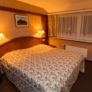 Hotel Bukowy Dworek*** - apartament