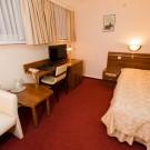 Hotel Bukowy Dworek*** - pokój