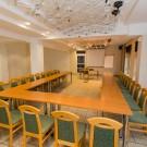 Hotel Bukowy Dworek*** - sale szkoleniowe