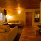 Hotel Bukowy Dworek*** - domek