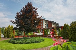 Hotel Orient**** Kraków