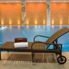 Hotel Perła Bieszczadów*** - basen