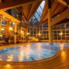 Hotel w Dąbkach z basenem 3