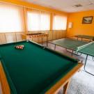 Ośrodek w Dąbkach - rekreacja