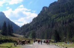 LAST MINUTE – Długi weekend czerwcowy z widokiem na Tatry i Zakopane