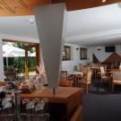Geovita w Zakopanem - bar hotelowy