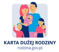 duza_rodzina