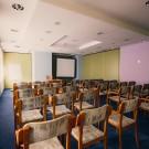 Ośrodek w Zakopanem - sale szkoleniowe