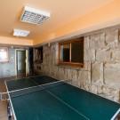 Ośrodek w Zakopanem - rekreacja