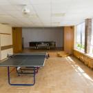 Ośrodek Złockie Muszyna - rekreacja