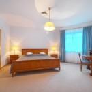 Hotel Perła Bieszczadów*** - apartamenty w hotelu***
