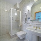 Hotel Perła Bieszczadów*** - łazienka