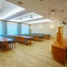 Hotel Perła Bieszczadów - sale konferencyjne