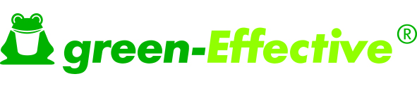 Logo_greenEffective_50mm
