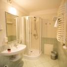 Hotel Orient - łazienka