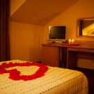 Hotel Orient - pokój
