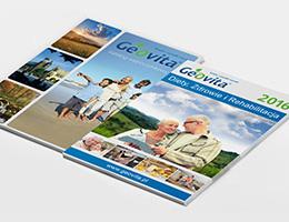 Kataloge Online