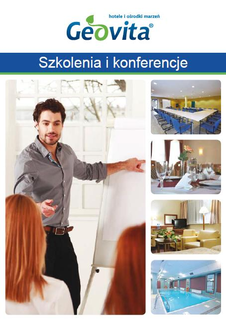 katalog konferencyjny