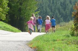 Kolonie, zielone szkoły, wycieczki szkolne 2018 – Geovita Lądek Zdrój