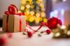 Boże Narodzenie w Perle Bieszczadów