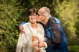 Oferta dla seniora – SeniorVita