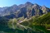 Lato w Zakopanem