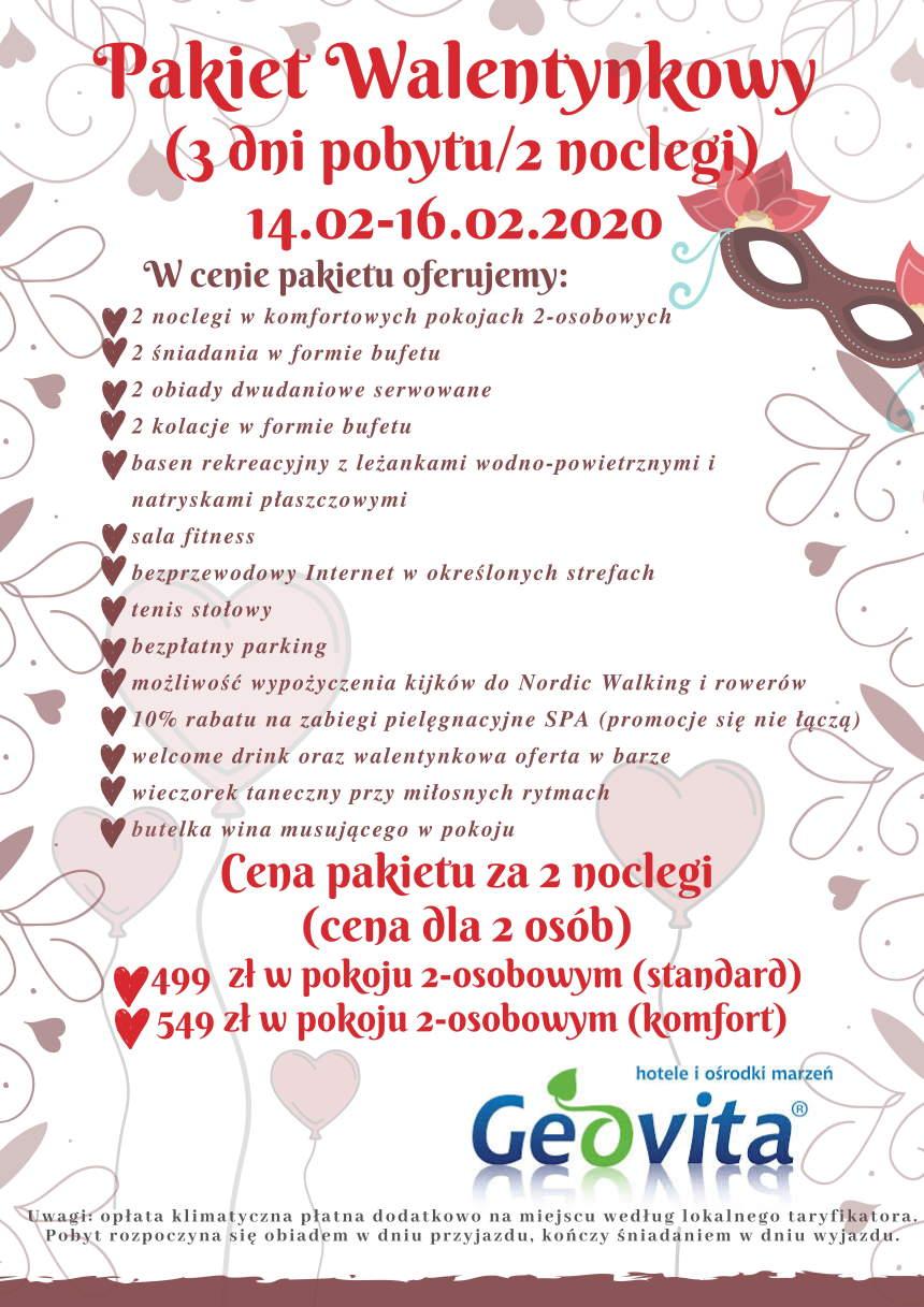 Walentynki2020grafika_01